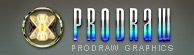 ProDraw Graphics